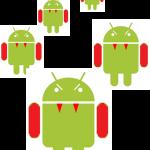Quando Gli Androidi Diventano Zombie