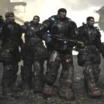 Gears Of Cyberwar