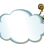 Tecnologia e Normativa: Le Due Facce Del Cloud