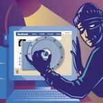 Social Guards And Social Thieves