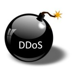 DDoS: When Size Matters… Or Not?