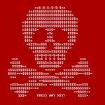 16-30 June 2017 Cyber Attacks Timeline