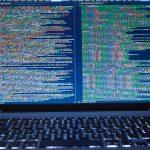 1-15 June 2018 Cyber Attacks Timeline